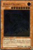 DarkHorus-PTDN-SP-UtR-1E