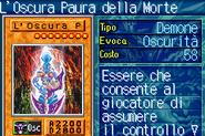DarkNecrofear-ROD-IT-VG