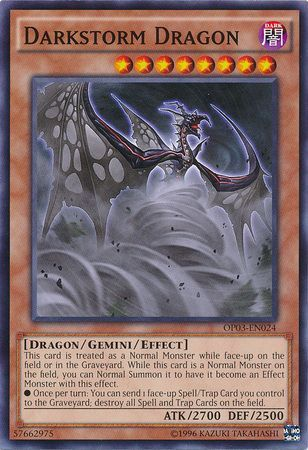 File:DarkstormDragon-OP03-EN-C-UE.png