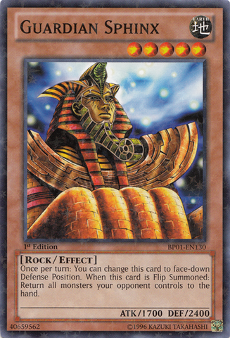 File:GuardianSphinx-BP01-EN-SFR-1E.png