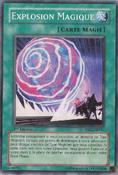 MagicalBlast-SDSC-FR-C-1E