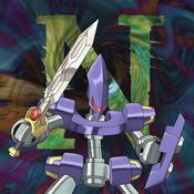 MagnetForceMinus-OW