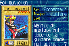File:MusicianKing-ROD-FR-VG.png