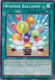 WonderBalloons-MP15-EN-C-1E