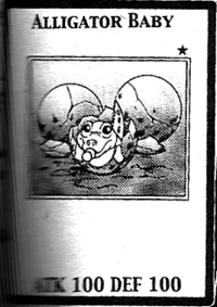 AlligatorBaby-EN-Manga-GX