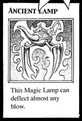 File:AncientLamp-EN-Manga-DM.png