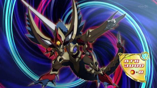 File:BeastEyesPendulumDragon-JP-Anime-AV-NC.png