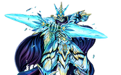 BlizzardWarrior-DULI-EN-VG-NC