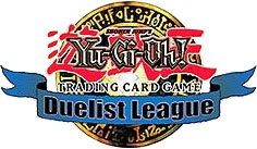 Duelist League Series 1 participation cards