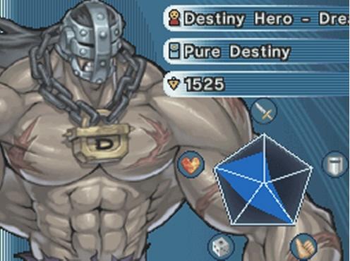 File:DestinyHERODreadmaster-WC07.jpg