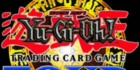 TCG Set Galleries: Promos