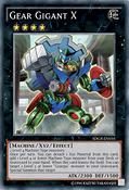 GearGigantX-SDGR-EN-UE-OP