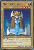 MysticalElf-YSYR-DE-C-1E