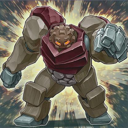 File:RockstoneWarrior-OW.png