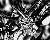 Tragoedia-JP-Manga-GX-NC