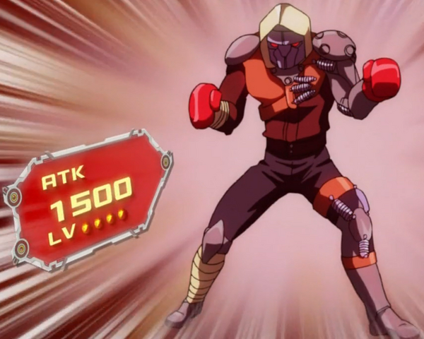 File:BattlinBoxerSwitchitter-JP-Anime-ZX-NC.png