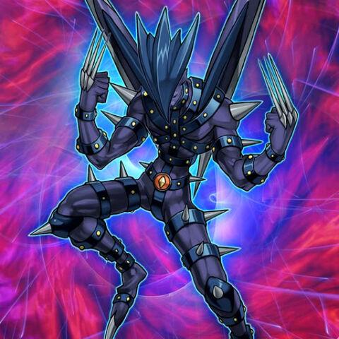 File:EvilHEROMaliciousEdge-TF04-JP-VG.jpg