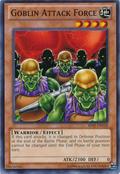 GoblinAttackForce-BP01-EN-C-UE
