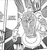 GuidingLight-EN-Manga-5D-NC
