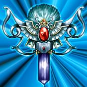 MonsterReborn-TF04-EN-VG