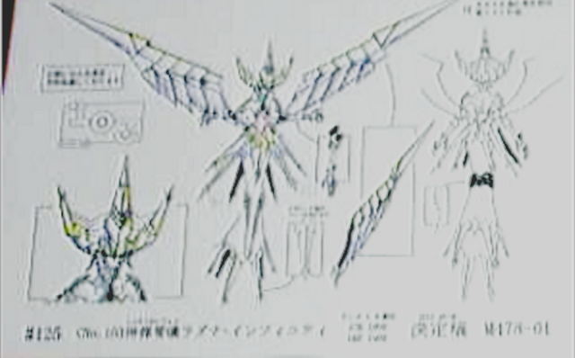 File:NumberC103Ragnafinity-JP-Anime-ZX-ConceptArt-2.png