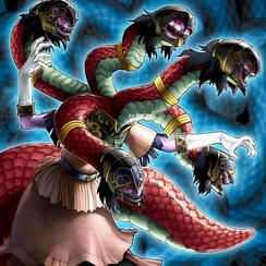 ReptilianneHydra-TF05-JP-VG