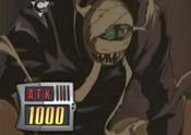 ReturnZombie-EN-Anime-GX-NC