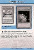 StrategyCard1-DP07-EN