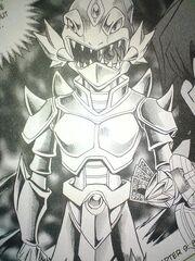 Transformation-EN-Manga-GX-NC