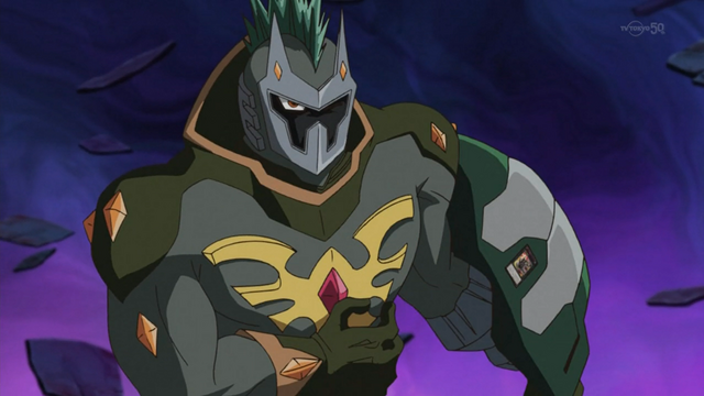 File:Zexal 133 Mistake.png