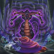 GorgonCharm-OW