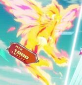 HeraldicBeastBasilisk-JP-Anime-ZX-NC-2