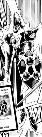 File:InfernityShieldBearer-EN-Manga-5D-NC.png