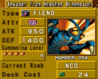 InvaderfromAnotherDimension-DOR-EN-VG