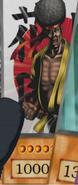 KarateMan-EN-Anime-5D