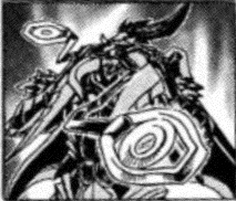 File:Mokusatsu-EN-Manga-5D-CA.jpg