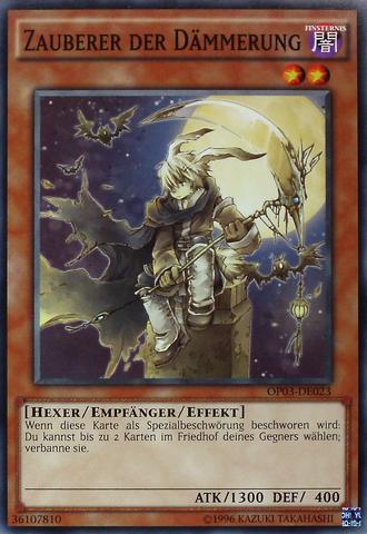 File:NightsEndSorcerer-OP03-DE-C-UE.png