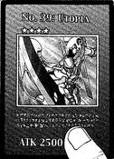Number39Utopia-EN-Manga-ZX
