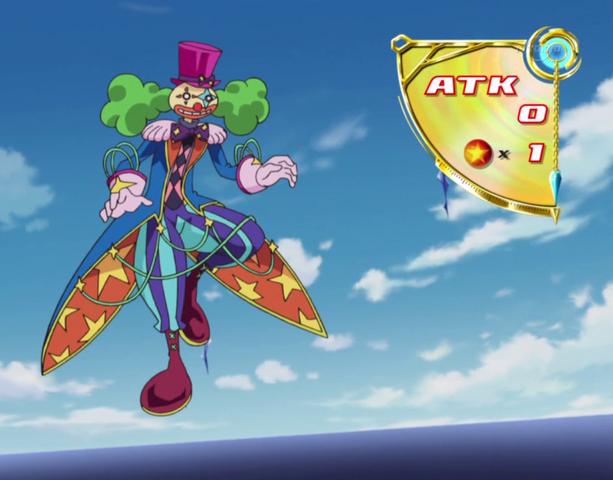 File:PerformageStringFigure-JP-Anime-AV-NC.png