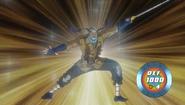 ScoutingWarrior-JP-Anime-5D-NC
