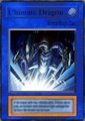 UltimateDragon-FMR-EN-VG