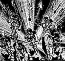File:AmazonessArchers-JP-Manga-DM-CA.png