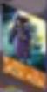 File:BoostWarrior-EN-Anime-5D.png