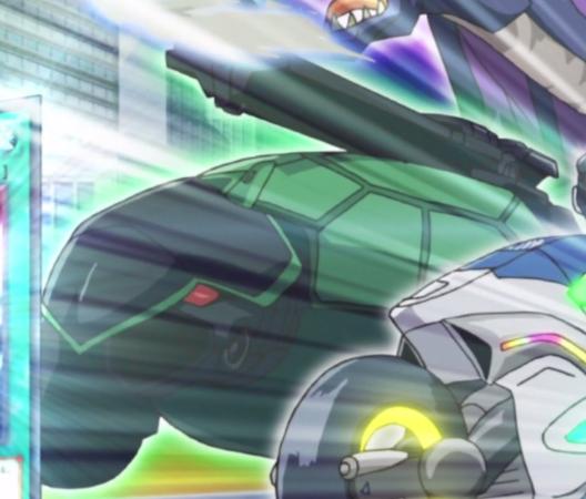 File:CatapultTurtle-JP-Anime-AV-NC.png