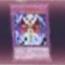 File:DDDOracleKingdArc-JP-Anime-AV.png