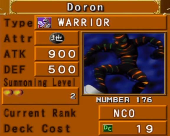 File:Doron-DOR-EN-VG.png