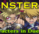 Duel Monsters Arena