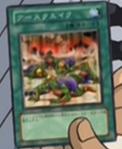 File:Earthquake-JP-Anime-GX.png