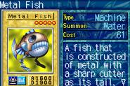 MetalFish-ROD-EN-VG