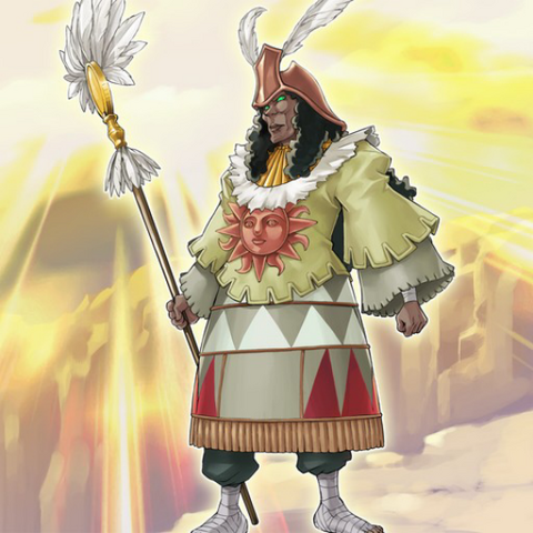 File:OracleoftheSun-TF05-JP-VG.png